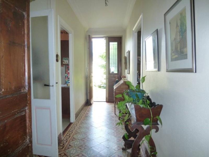 Vente maison / villa Entre-deux-guiers 246000€ - Photo 3