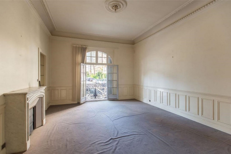 Deluxe sale apartment Nice 885000€ - Picture 11