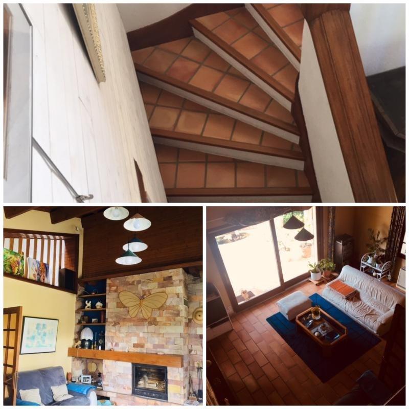 Vente maison / villa Niort 382000€ - Photo 7