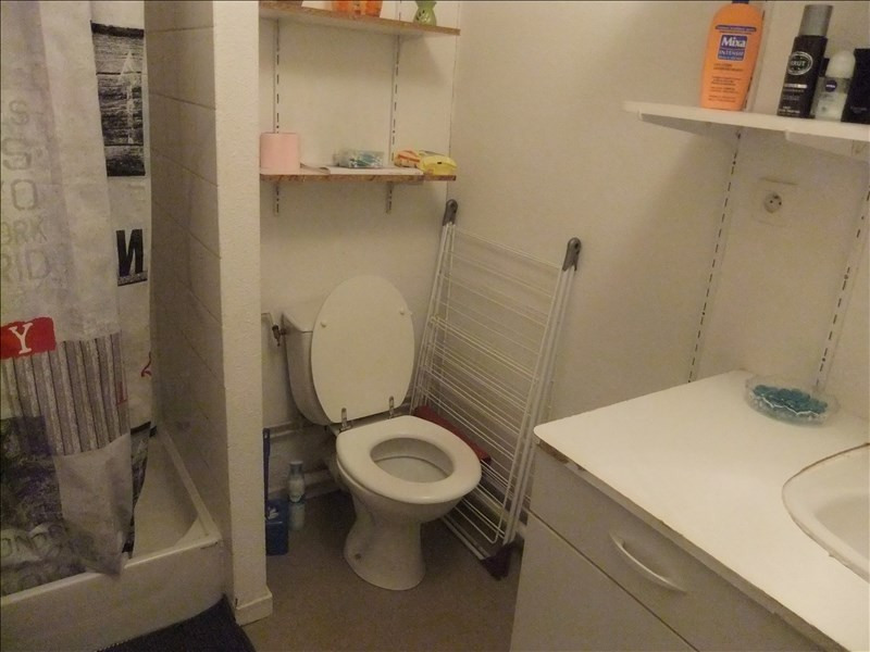 Sale apartment Orleans 53955€ - Picture 3