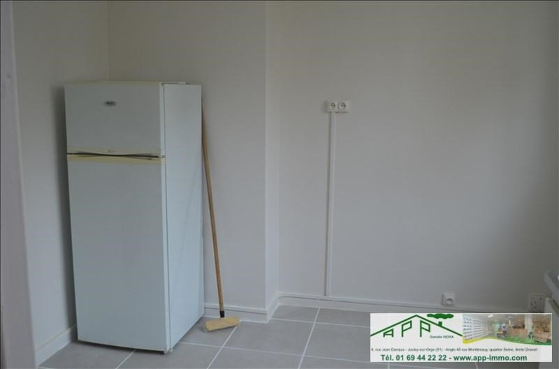 Rental apartment Draveil 890€ CC - Picture 7