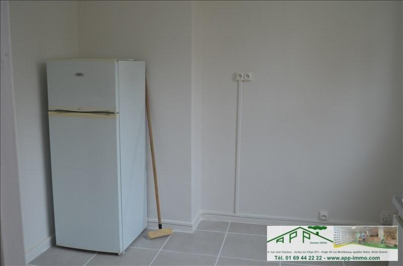 Location appartement Draveil 890€ CC - Photo 7