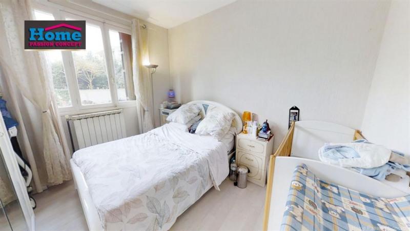 Vente appartement Rueil malmaison 239000€ - Photo 4
