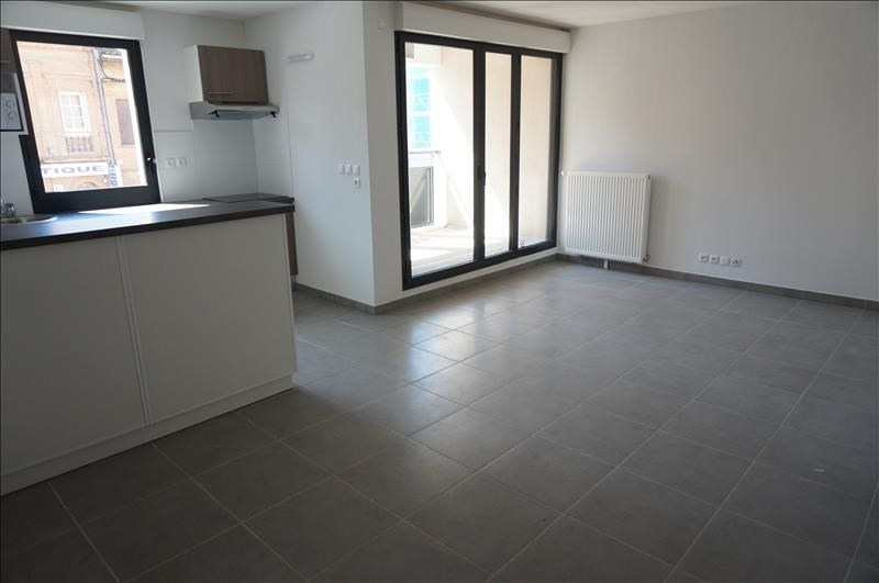 Vente appartement Castanet tolosan 206 000€ - Photo 1