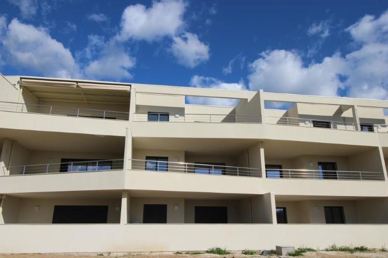 Vente appartement Porticcio 250500€ - Photo 3