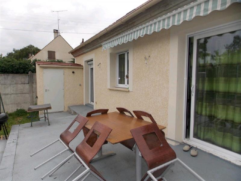 Vente maison / villa Taverny 350075€ - Photo 5