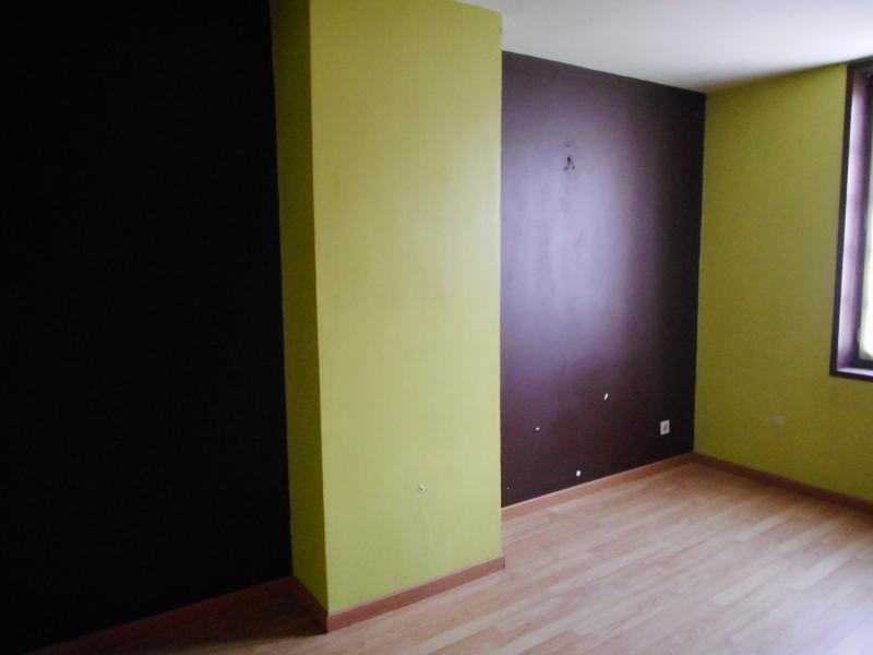 Vente maison / villa Chocques 24000€ - Photo 4