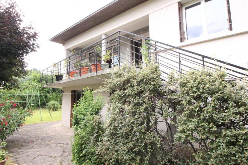 Sale house / villa Grenoble 385000€ - Picture 13