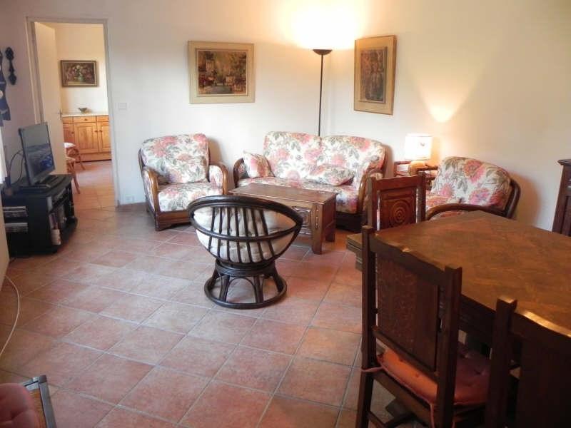 Vente maison / villa Ploumanach 203872€ - Photo 3