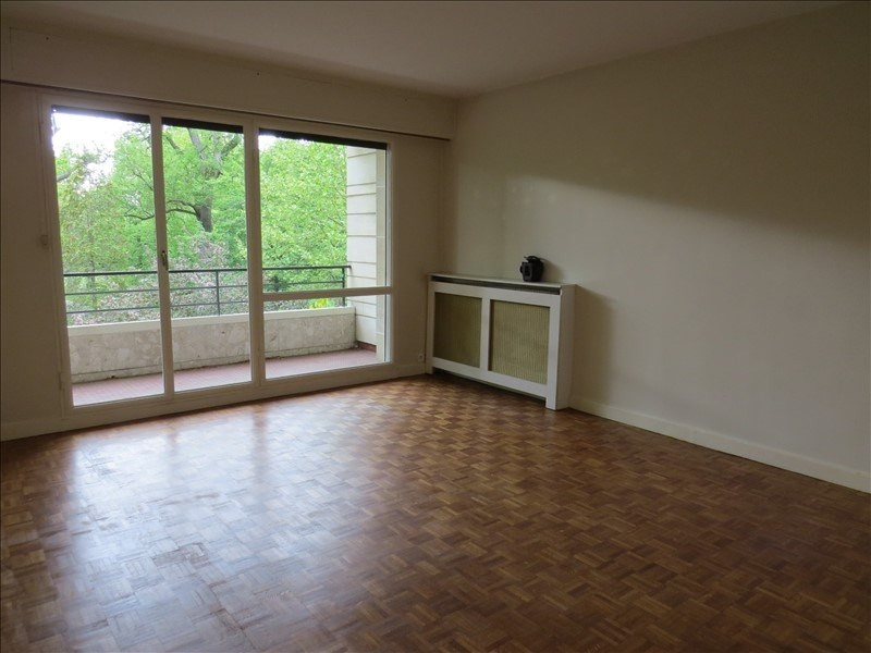 Vente appartement Maisons-laffitte 710 000€ - Photo 5