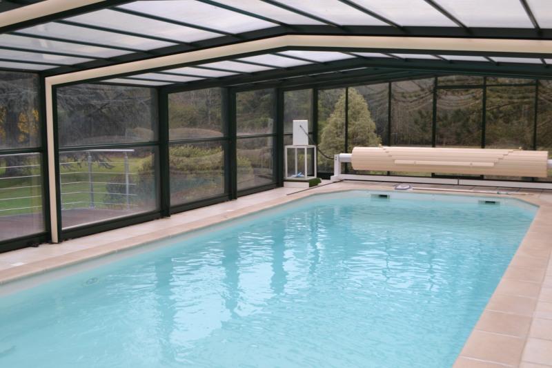 Vente maison / villa Sautron 835000€ - Photo 14