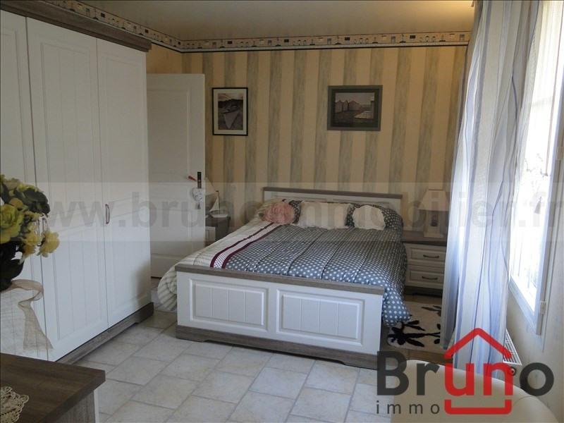 Revenda casa Ponthoile 315000€ - Fotografia 6