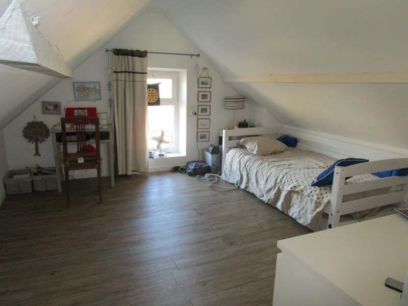 Vente maison / villa Albi 499000€ - Photo 10