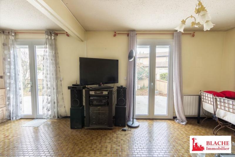 Vendita casa Livron sur drome 172000€ - Fotografia 2