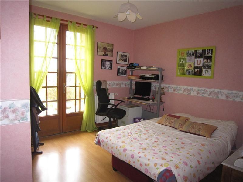 Vente maison / villa Coux et bigaroque 233200€ - Photo 4