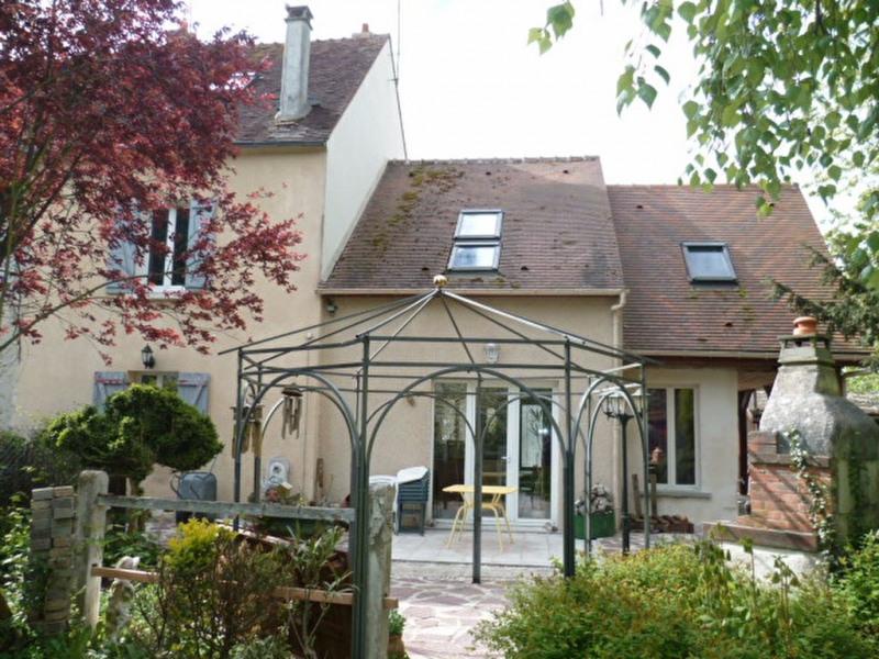 Sale house / villa Chailly en brie 220000€ - Picture 1
