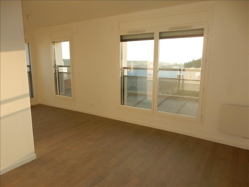 Location appartement Garges les gonesse 973€ CC - Photo 3