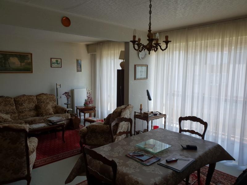 Sale apartment Evreux 172000€ - Picture 2