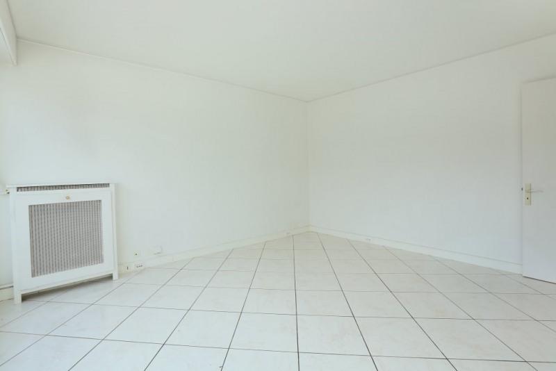 Престижная продажа квартирa Paris 17ème 416000€ - Фото 10