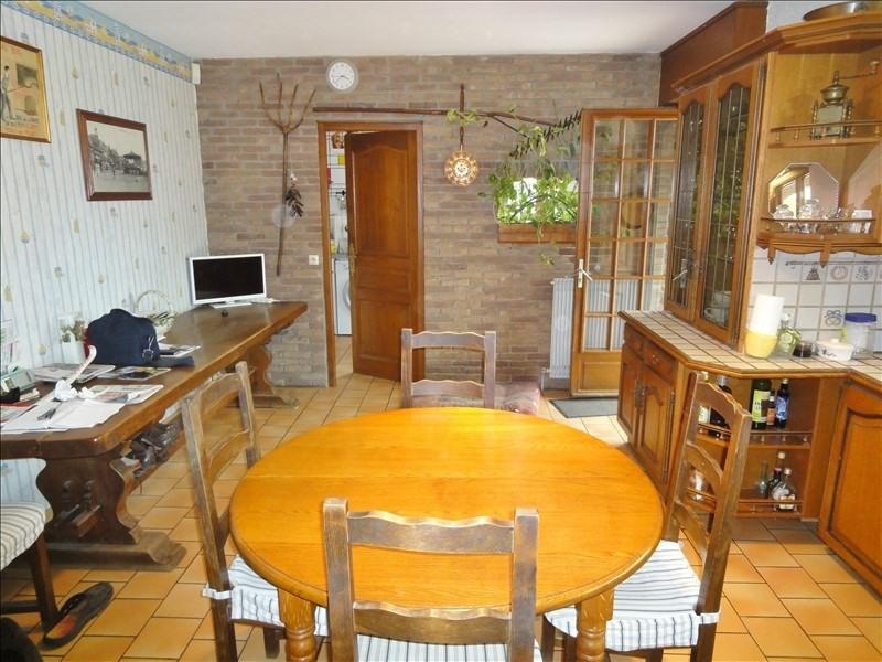 Vente maison / villa Arras 420000€ - Photo 6