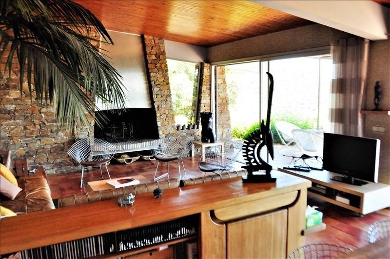Vente de prestige maison / villa Bormes les mimosas 1145000€ - Photo 4