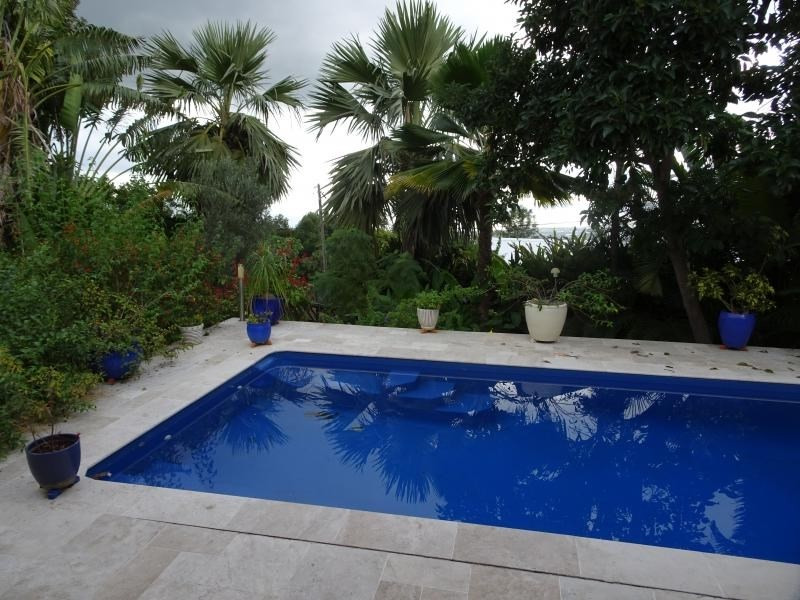 Sale house / villa St paul 530 000€ - Picture 3