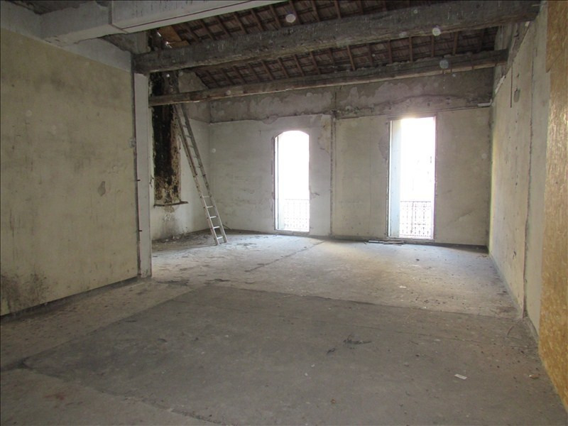 Sale building Beziers 90 000€ - Picture 2