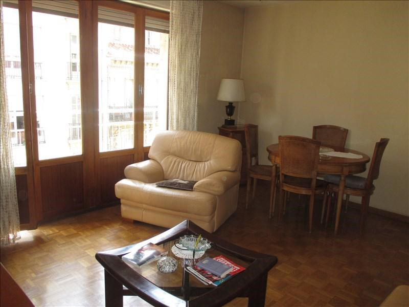 Vente appartement Marseille 8ème 148 000€ - Photo 3