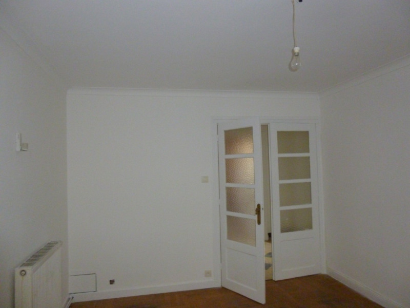 Location appartement Grenoble 649€ CC - Photo 7