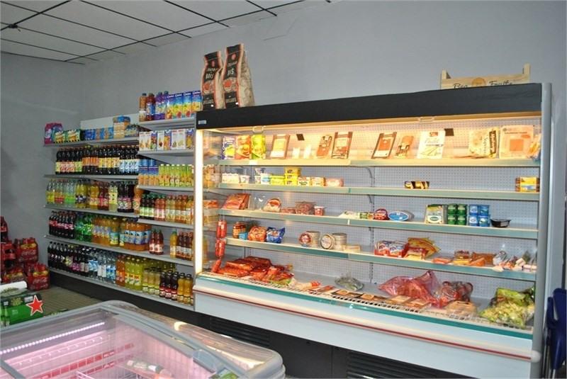 Vente Local commercial Bergerac 0