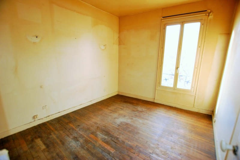Investment property building Bezons 525000€ - Picture 5