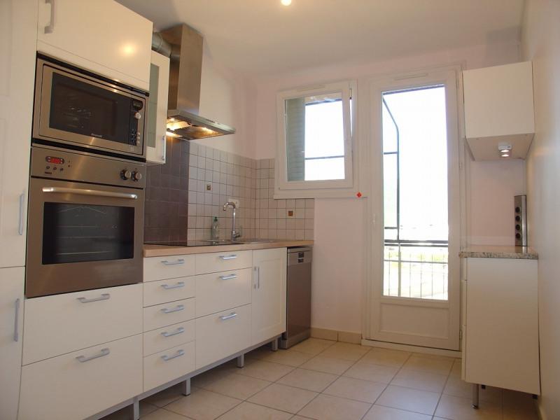 Vente appartement Faverges 115000€ - Photo 3