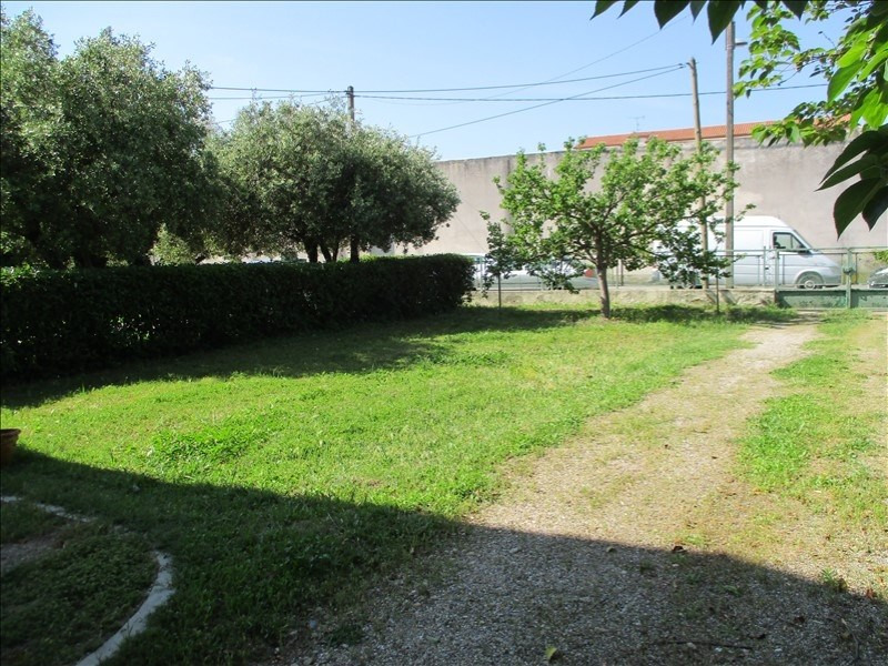 Location appartement Miramas 1015€ CC - Photo 2