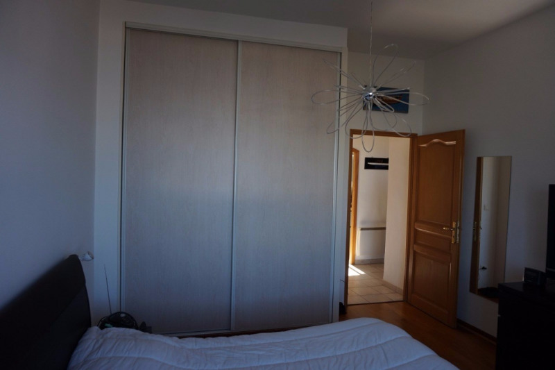 Vente appartement Ajaccio 250 000€ - Photo 11