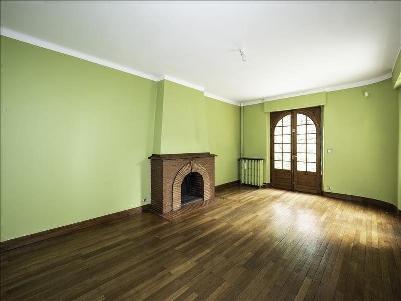Revenda casa Albi 273000€ - Fotografia 3