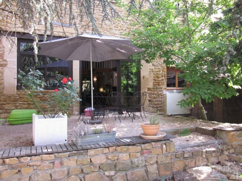 Location appartement Chatillon 1056€ CC - Photo 4