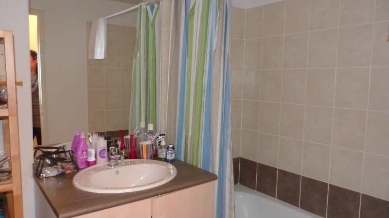 Rental apartment Lanta 550€ CC - Picture 8