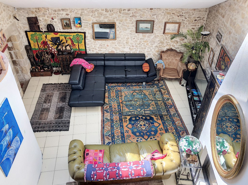 Verkauf haus Pujaut 499000€ - Fotografie 6