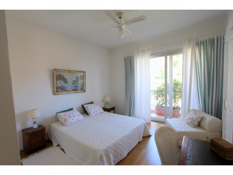 Deluxe sale apartment Nice 890000€ - Picture 8