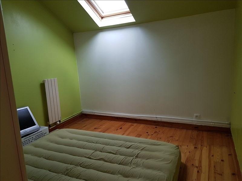 Sale house / villa Argenteuil 295000€ - Picture 7