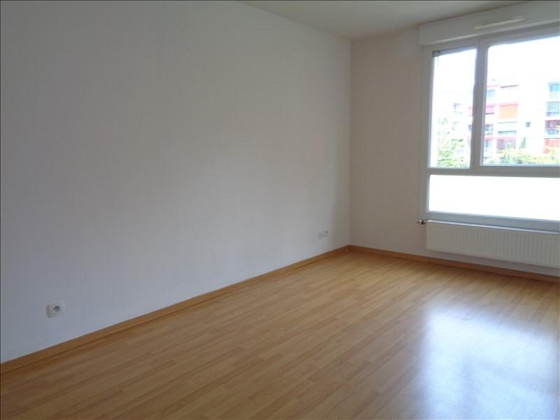 Vente appartement Grenoble 130200€ - Photo 6