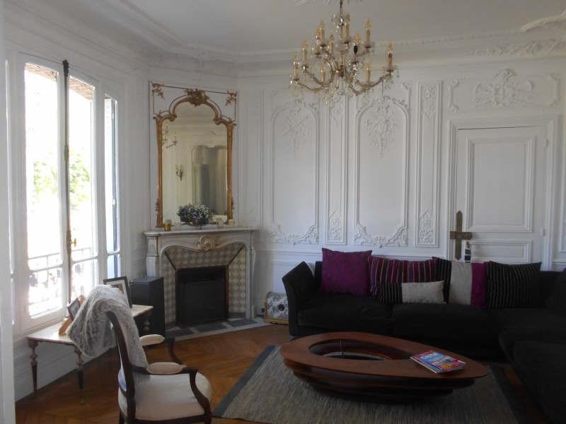 Vente maison / villa Beauchamp 945000€ - Photo 4