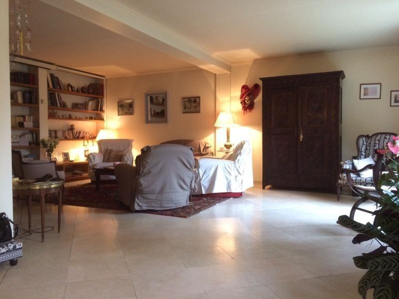 Vente de prestige maison / villa Chaville 1010000€ - Photo 2