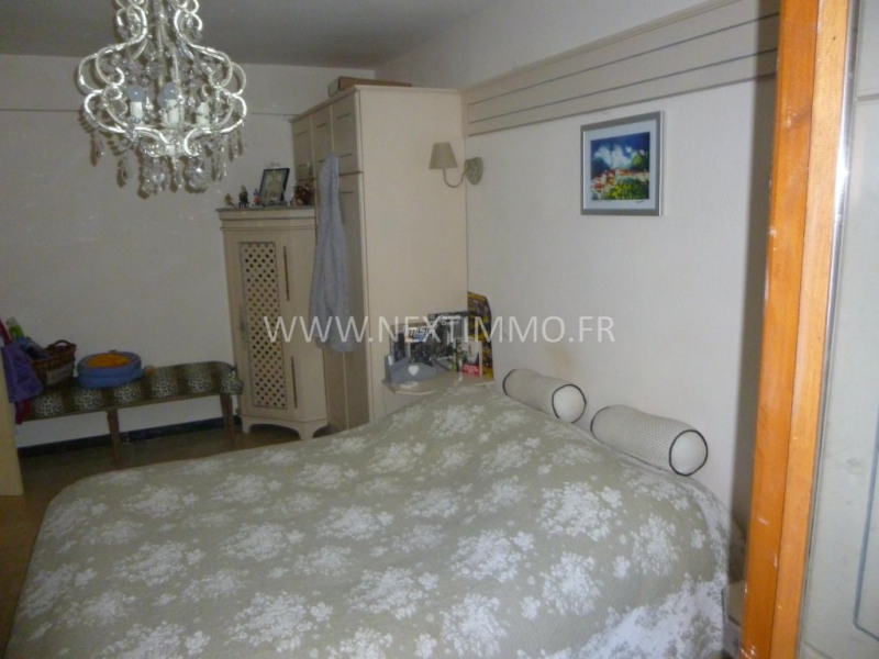 Vendita appartamento Saint-martin-vésubie 215000€ - Fotografia 20