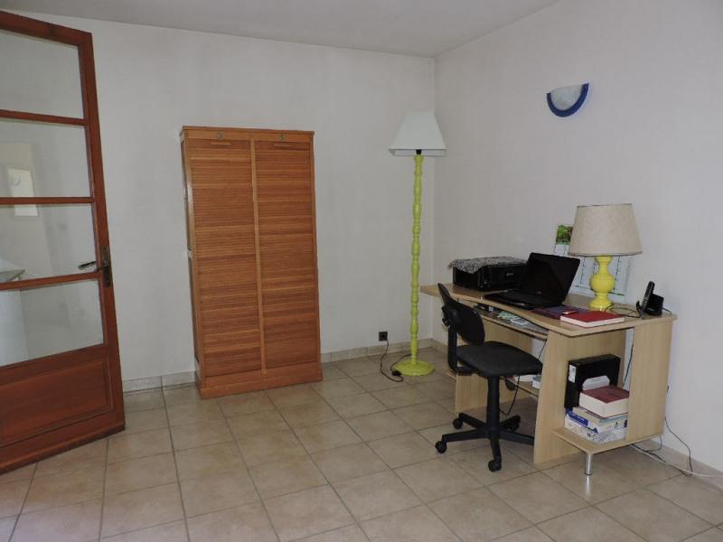 Vente maison / villa Condat sur vienne 256520€ - Photo 10