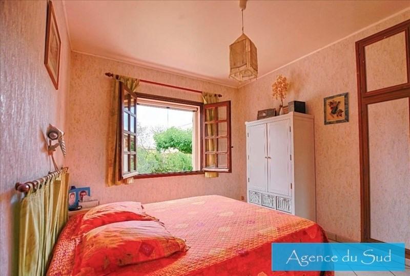 Vente de prestige maison / villa Roquevaire 695000€ - Photo 8