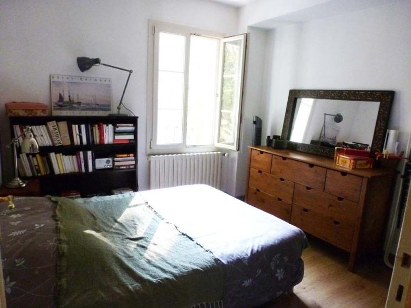 Vente appartement Avignon 345000€ - Photo 9