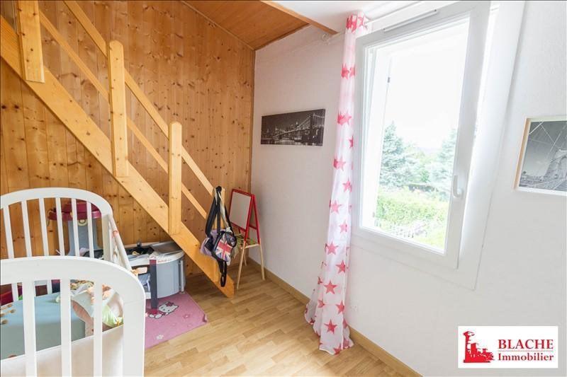 Vente maison / villa Livron sur drome 183000€ - Photo 8