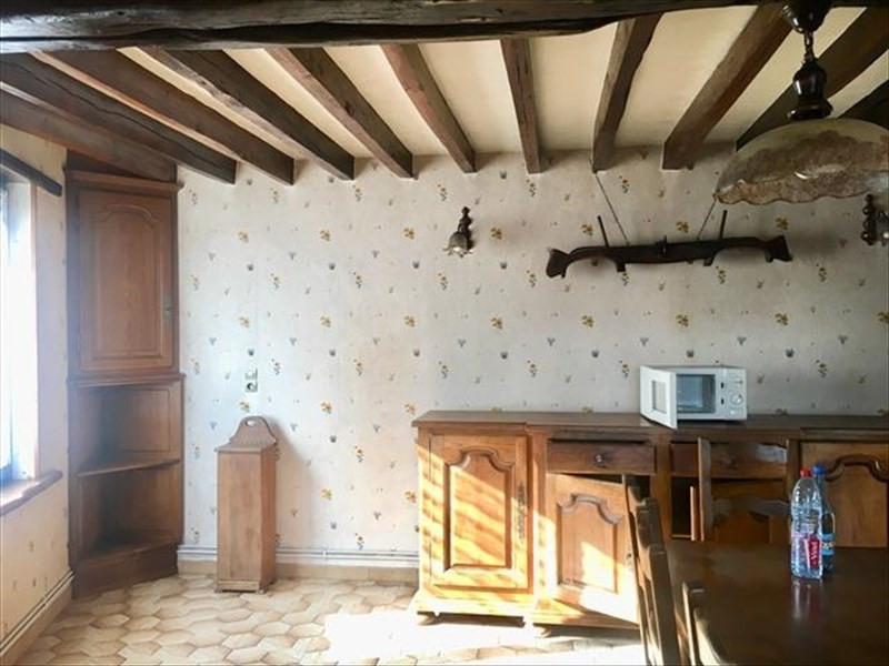 Vente maison / villa Chateau thierry 183000€ - Photo 4