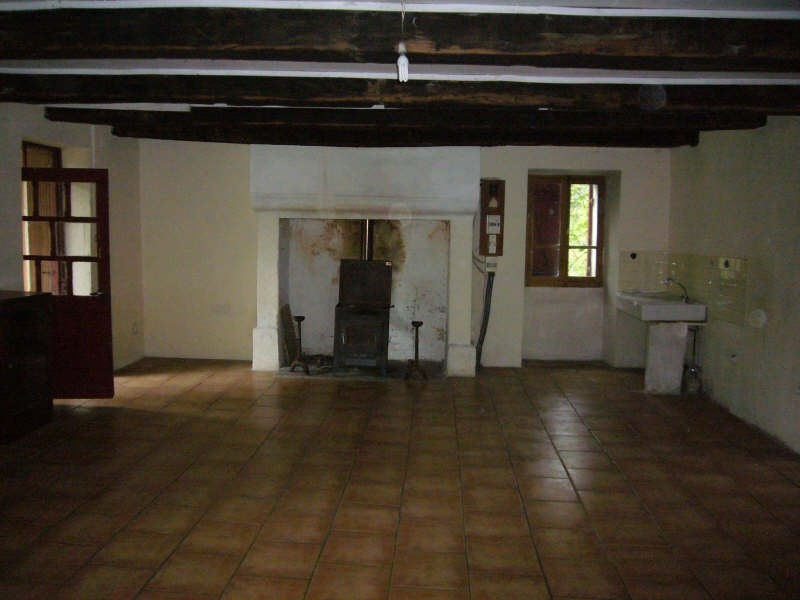 Sale house / villa Brantome 232 900€ - Picture 5